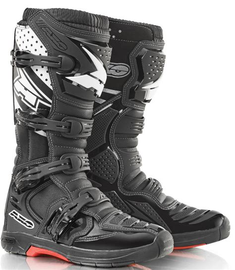 mx motorbike boots cheap motocross boots 28 images oneal new 2017 mx