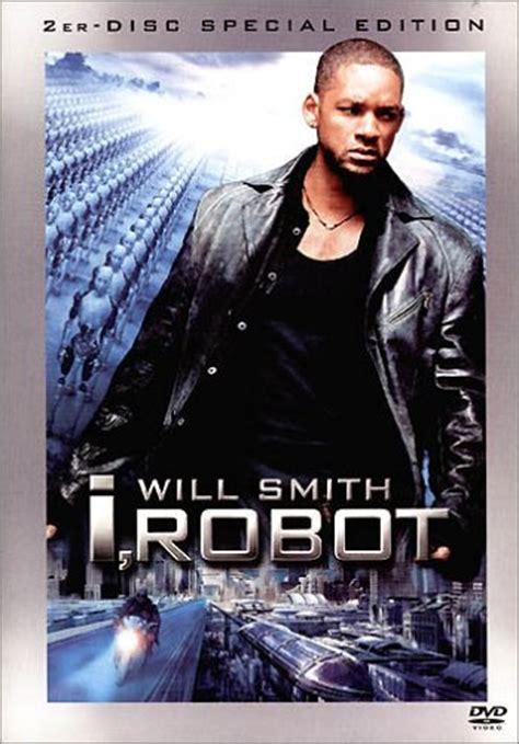 Filmzitate I Robot   i robot filmzitate