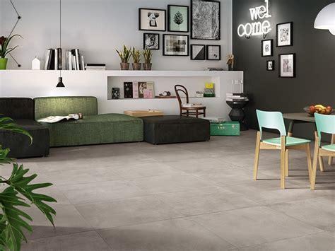 prezzi pavimenti gres porcellanato pavimento in gres porcellanato rettificato folk