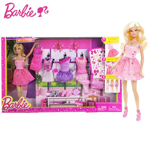 design doll box popular barbie designer dolls buy cheap barbie designer