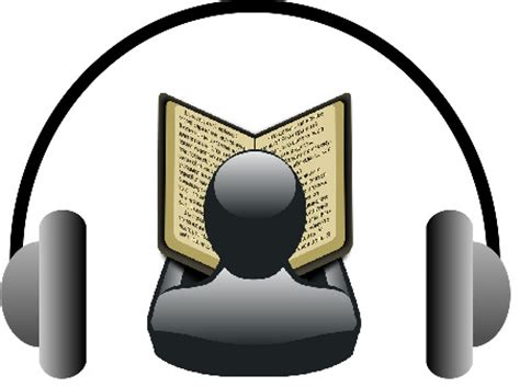 audio picture books free audiobook logo small flickr photo