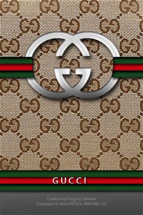 logotype pattern pics for gt gucci logo wallpaper hd iphone iphone 6