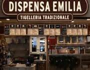 dispensa dizionario dispensa emilia sbarca a expo corriere di bologna