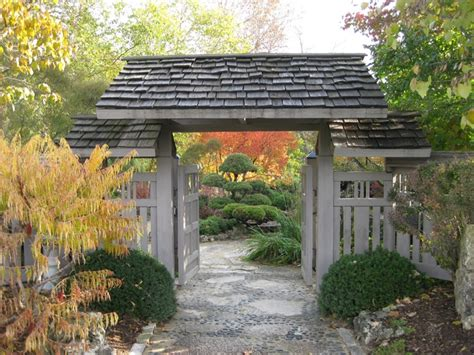 Rotary Botanical Gardens Janesville Wi 150 Best Garden Gates Images On Pinterest Garden Gates Yard Gates And Beautiful Gardens