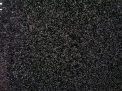 Natural stone: granite cheap worktops, floors, fireplaces