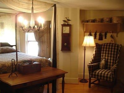 primitive country bedrooms 1000 ideas about primitive country bedrooms on pinterest primitive bedroom