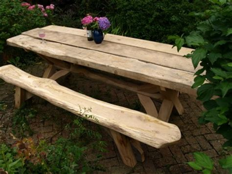 bespoke garden benches rustic oak garden benches uk h wall decal