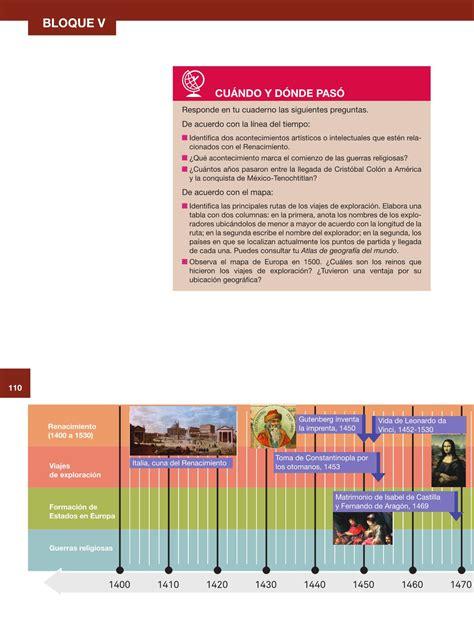 libro historia 6 grado 2015 2016 download pdf libro sep ciencias naturales 4 grado 2016 2017 becas 2018