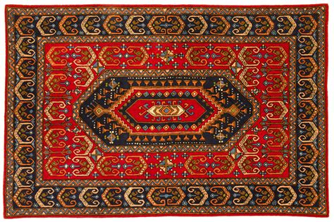 how to clean kilim rug raja kilim rug tiff