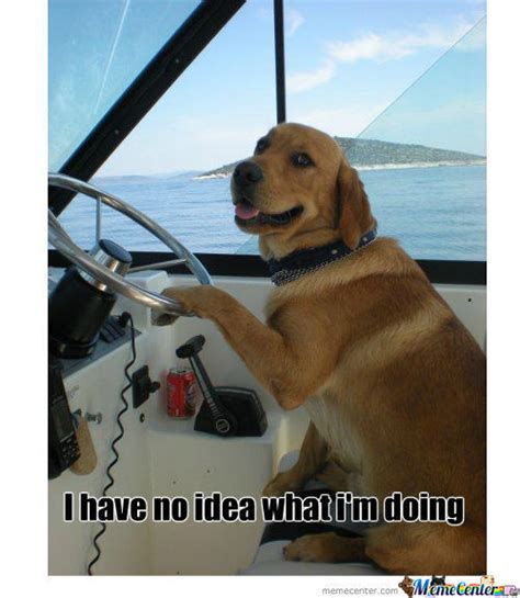Boats And Hoes Meme - boats and hoes memes best collection of funny boats and