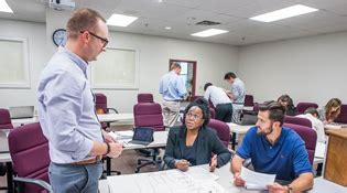 Cmu Accelerated Mba by Belmont Mba Program Answersmaster