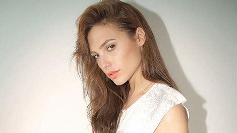 Catokan Rambut Yang Paling Murah jual produk unik wanita murah catok rambut mini portal