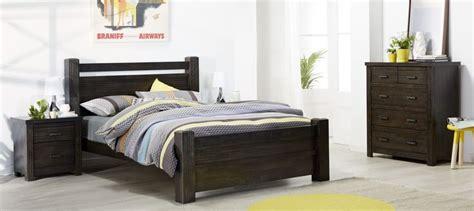 pastel bedroom furniture sakeh dark wood grain bedroom furniture suite with grey