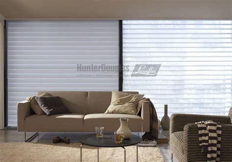 persianas hunter douglas cortinas silhouette hunterdouglas luxaflex 174 cortinas