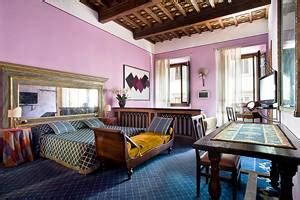 best area to stay in florence 9 top tourist attractions in livorno planetware