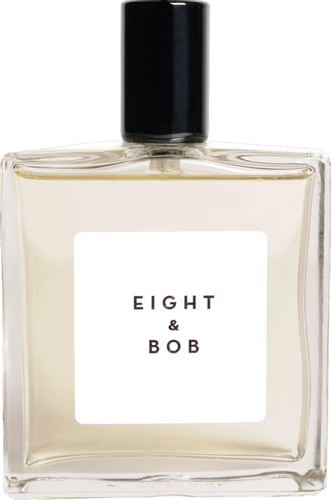Parfum Original eight bob original eau de parfum spray