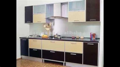 modelo de cocinas catalogo de muebles de cocina modelos peque 241 os furniture