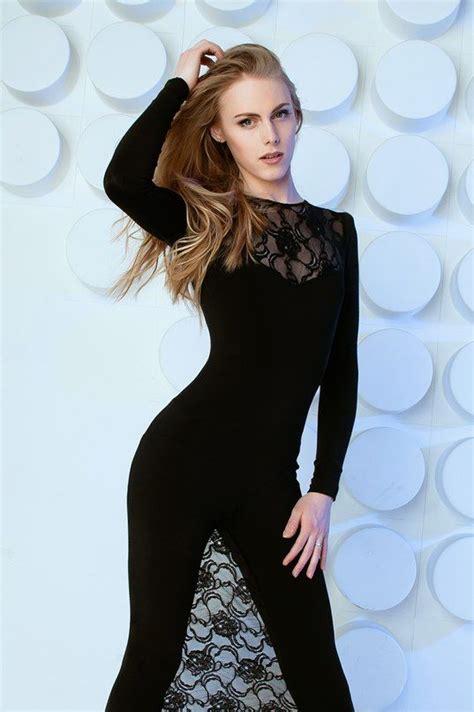 Kira Sadovaya   modelos   Pinterest   Beautiful,  and Russia