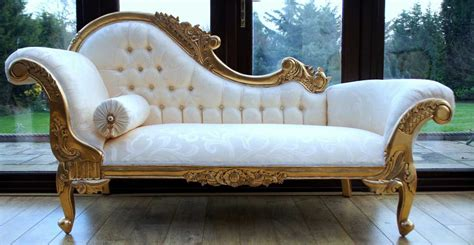 Elegant Chaise Lounge For Bedroom Decosee Com