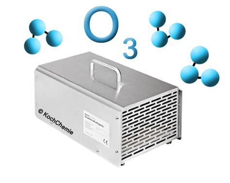 Ozonbehandlung Auto by Ozonbehandlung F 252 R Auto Gegen Rauchergeruch Hundegeruch