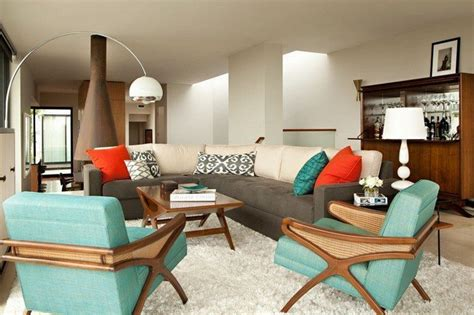 retro living room furniture achieving the perfect retro living room decor around the