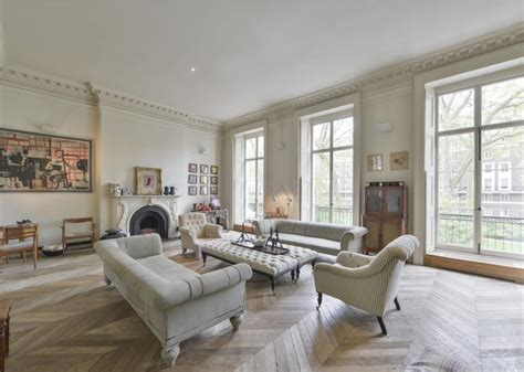 10 bedroom house for sale in london 10 bedroom house for sale in bryanston square london w1h w1h