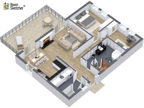 realistic 3d home design software 56 best images about floor plan software on pinterest
