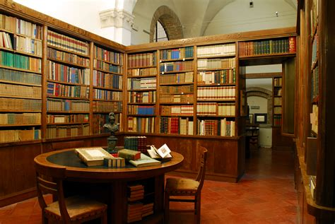 libreria patron bologna sito ufficiale anagrafe delle biblioteche italiane abi