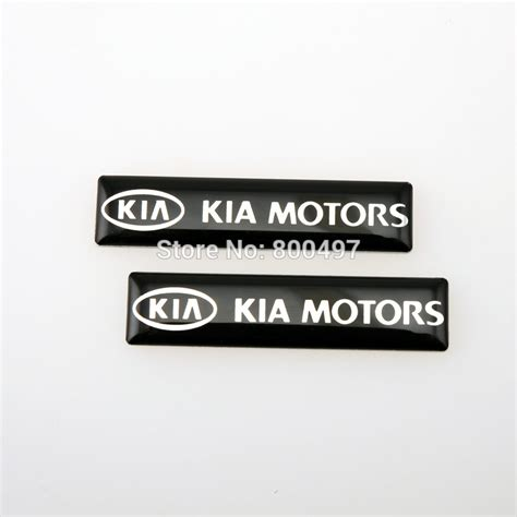 Auto Decal Glue by Popular Kia Soul Decal Buy Cheap Kia Soul Decal Lots From