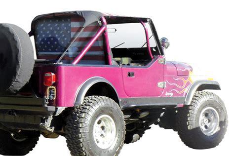 Jeep Offers Usa Jeep Usa