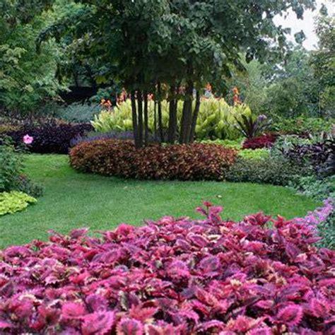 Morton Botanical Garden Top Midwest Arboretums And Botanical Gardens Midwest Living