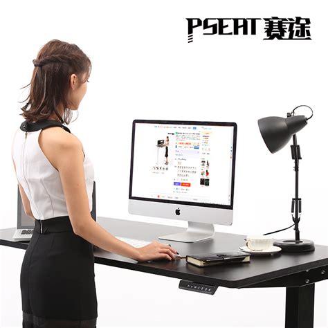 standing desk ergonomic height ergonomic standing desk height 28 images workez