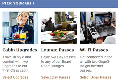 Alaska Airline Miles For Gift Cards - alaska airlines mileage plan free gift