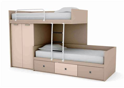bunk beds for children why you must choose funky bunk beds for children