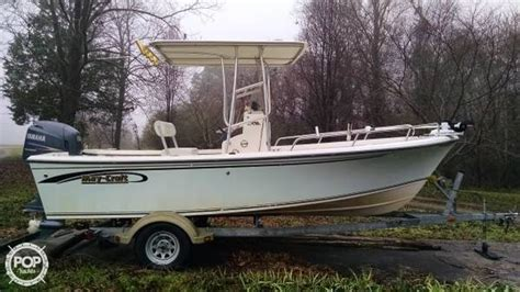 maycraft boats for sale delaware used may craft boats for sale boats