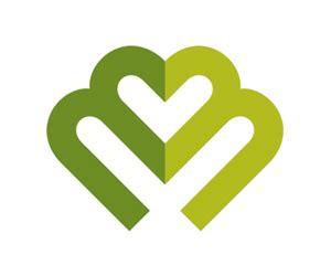 Greentea Mb mb logo for social media millward brown corporate practice