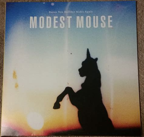 Limited Edition Cat Backpack Tas Ransel Yex8024 modest mouse baron bullshit rides again vinyl lp album at discogs