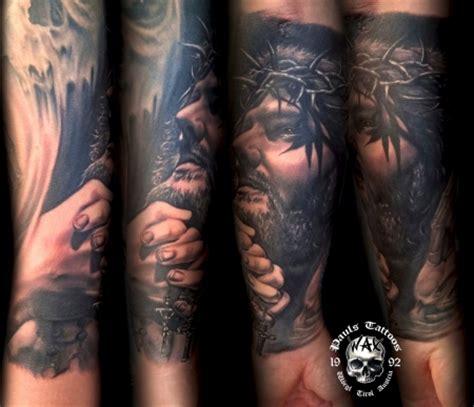 beste religi 246 se tattoos tattoo bewertung de lass deine