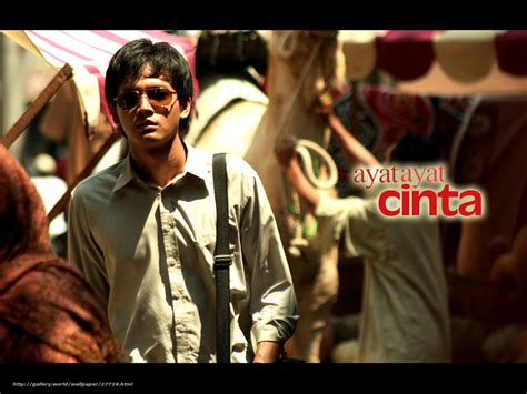 film ayat ayat cinta movie download download wallpaper любовные стихи ayat ayat cinta film