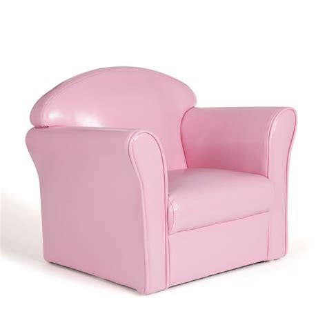 fauteuils enfants les 25 meilleures id 233 es concernant fauteuil club enfant sur d 233 cor de d 233 cor