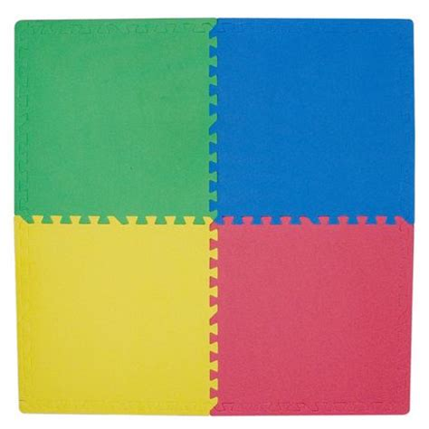 Connect A Mat Walmart connect a mat primary colours walmart ca