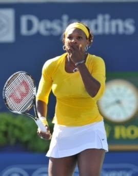 serena williams panic room what serena williams gets a panic attack locks herself up in a room s tennis