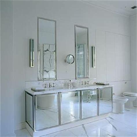 tall bathroom mirrors tall bathroom mirrors design decor photos pictures