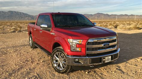 review ford f150 2016 ford f 150 lariat review caradvice