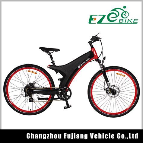 cheap bicycle motor kit 500w motor cheap e bike kit electric bicycle germany buy