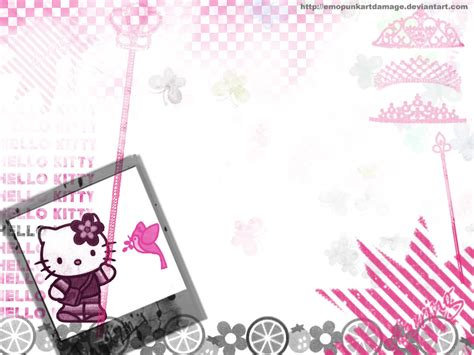 wallpaper hello kitty malaysia wallpaper masha and the bear menari gambar kartun lucu