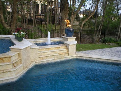 tile beautiful pool tile ideas add good vibe