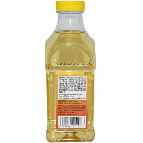 Shoo Pantene Botol top 28 how many ounces is 375 ml pantene pro v shoo strengthening beautiful lengths