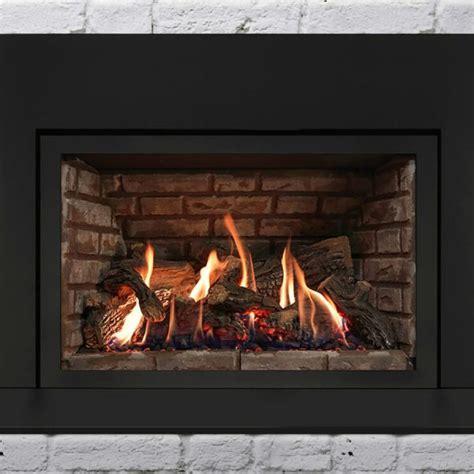 Gas Fireplace Insert Seattle by Tacoma Wa Gas Fireplace Tune Ups Washington Energy