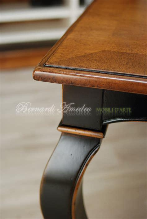 tavolo in stile tavoli allungabili in stile 16 tavoli